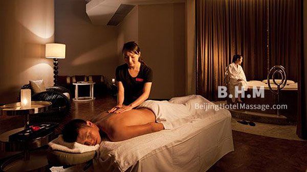 body_to_body_massage