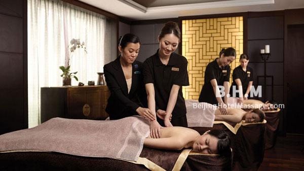 four_hands_massage
